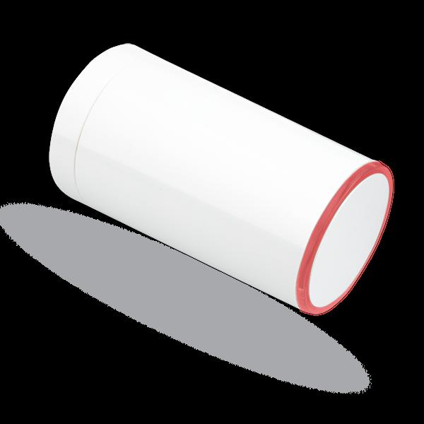 Heizkörper-Thermostat - DER ALARM PROFI